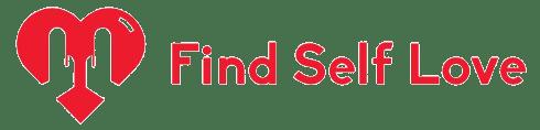 Find Self Love